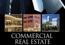 Commercial Real Estate12