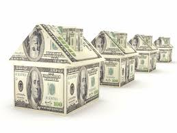 Real Estate Investment1